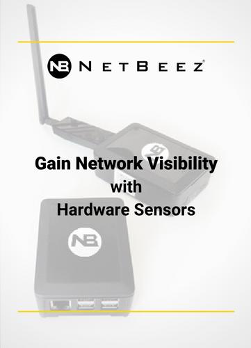 52F17 NetBeez Hardware Webinar.png