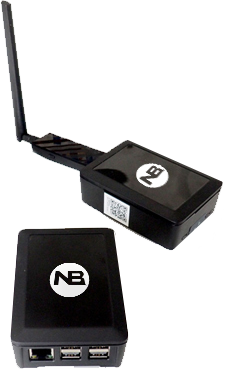 Netbeez has plug-and-play wired, wireless, or virtual agents to be deployed at each WiFi and remote location.