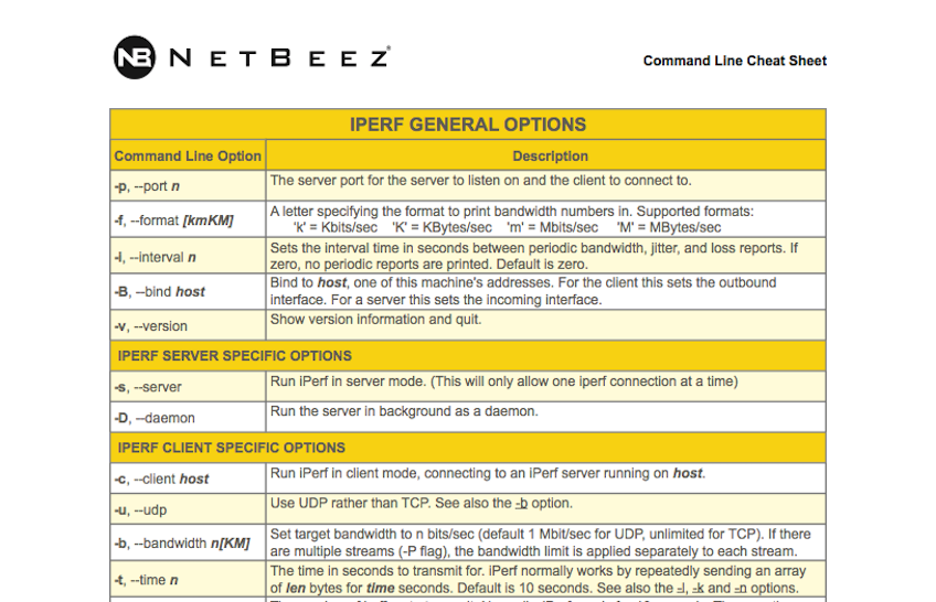 Command Line_Linux_NetBeez_Downloads.png