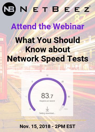 Network Speed Test Webinar11/15.png