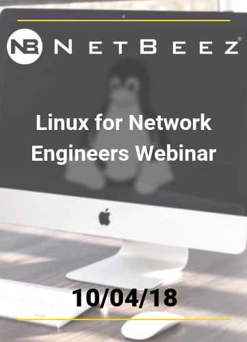 Linux for Network Engineers Webinar 102F4 (3).png
