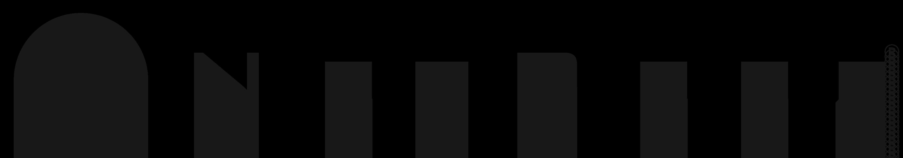 NB_logo_wordmark_final_dark_reg_trademark-01.png