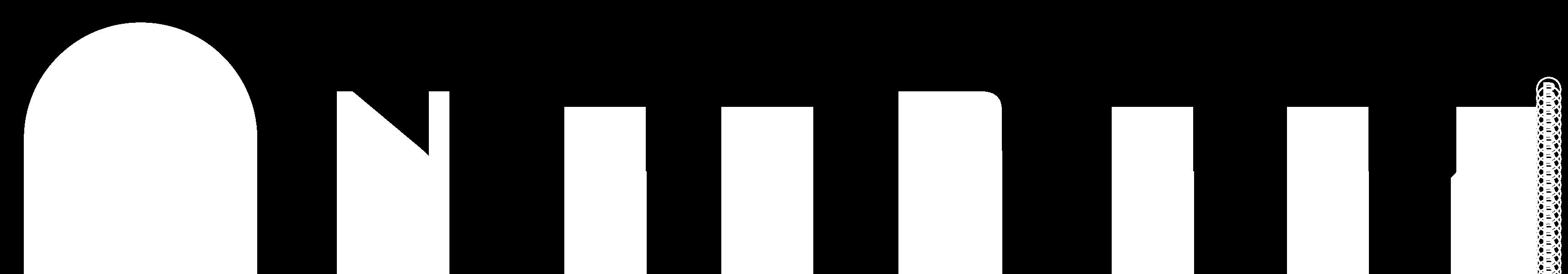 NB_logo_wordmark_final_white_reg_trademark-01-1