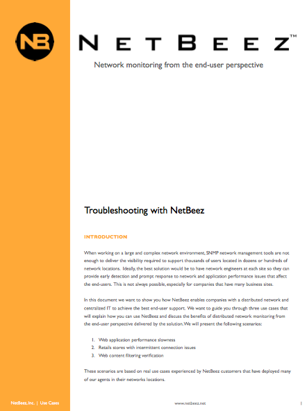 Thumbnail-Troubleshooting-with-NetBeez.png