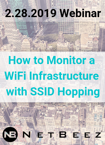 SSID Hopping Webinar 2_28_2019
