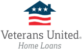 VUHL-Logo-V-large