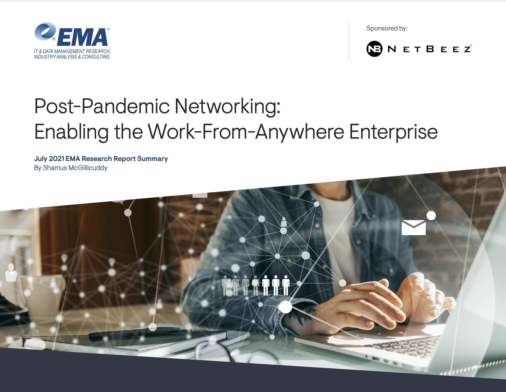netbeez-ema-report-post-pandemic
