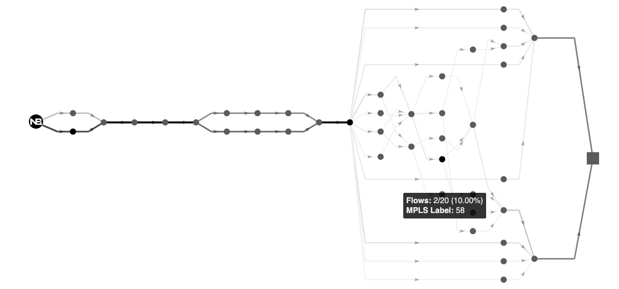 path-analysis-webinar-1
