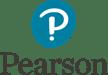 pearson-1