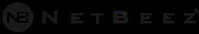 NB_logo_wordmark_final_dark_reg_trademark-01