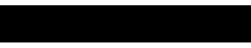 NB_website_logo_retina.png