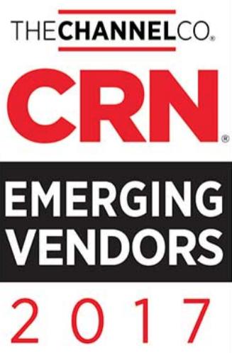 crn-emerging-vendor.png