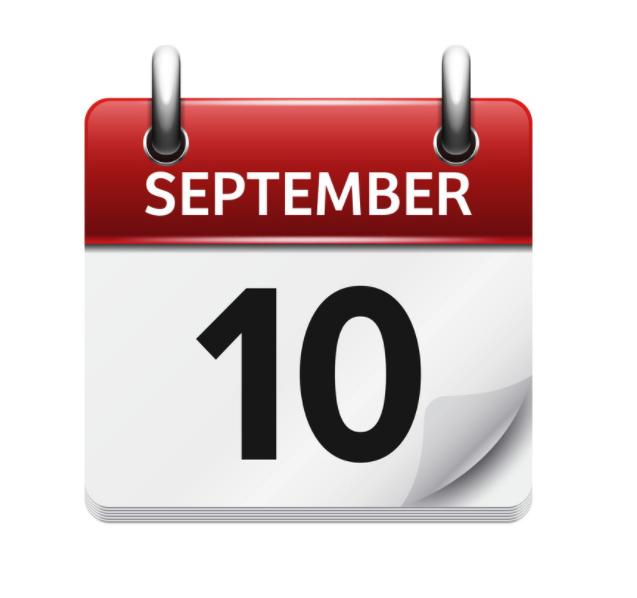september-10